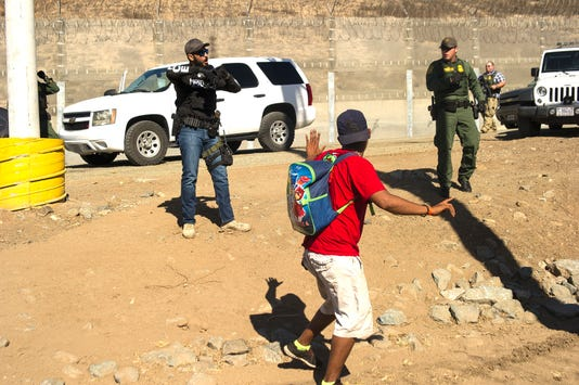 e5b081a4fe2a Asylum seekers must stay in Mexico. But don t celebrate just yet