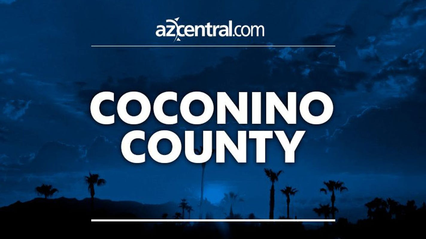 Inmate dies in Coconino County detention facility