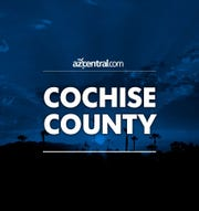 Cochise County
