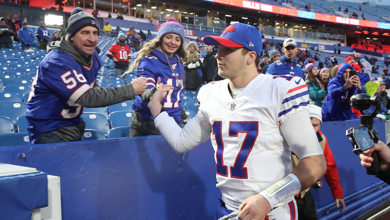 New stadium for Buffalo Bills? Its best to follow the money