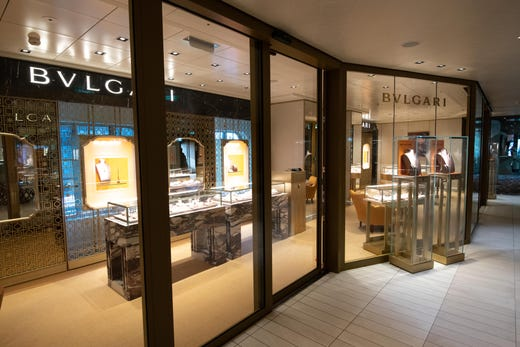 The Rise of Celebrity Curated Retail Stores - LinkedIn