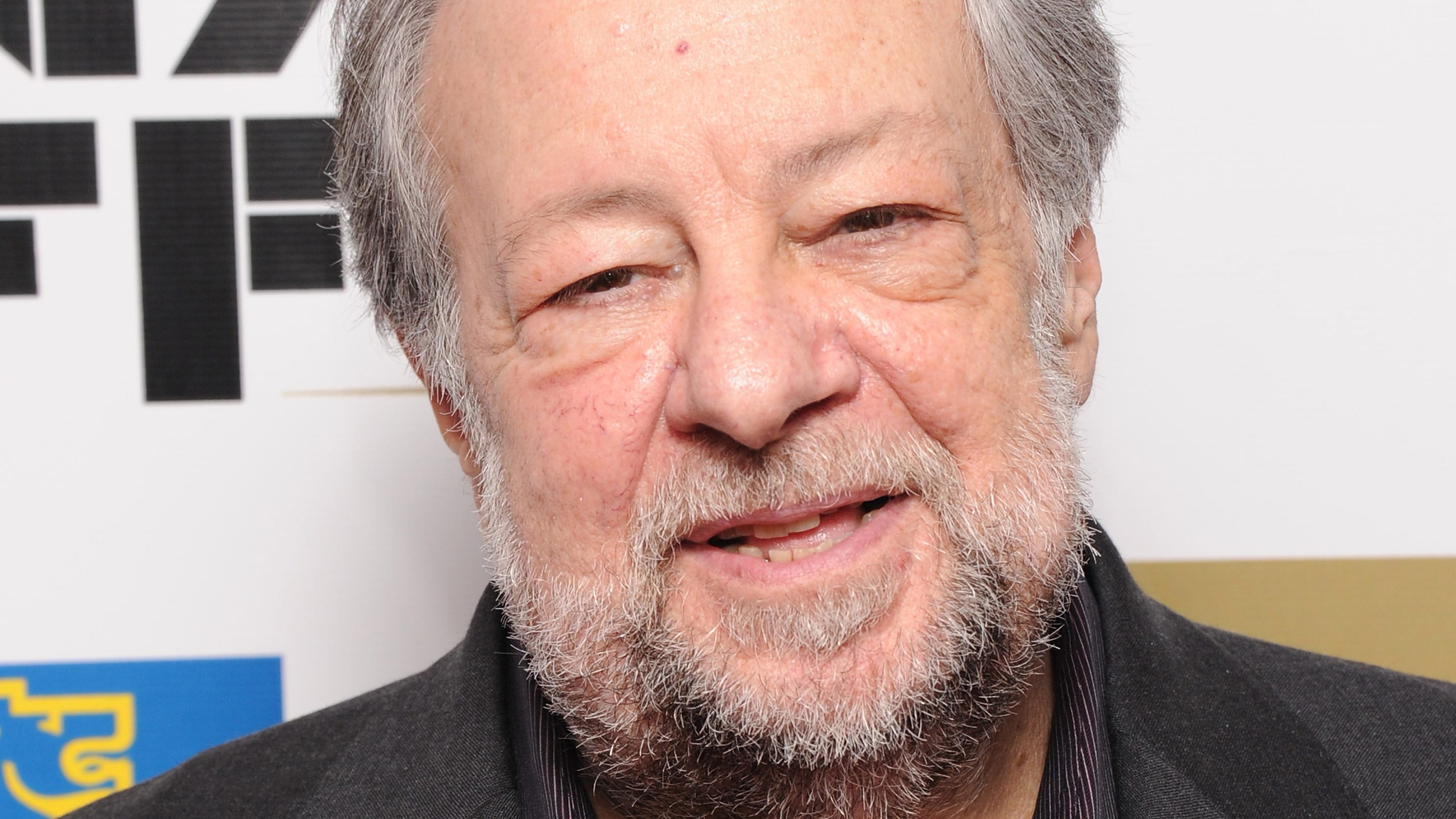 Ricky Jay, magician/actor from 'Deadwood,' 'Boogie Nights