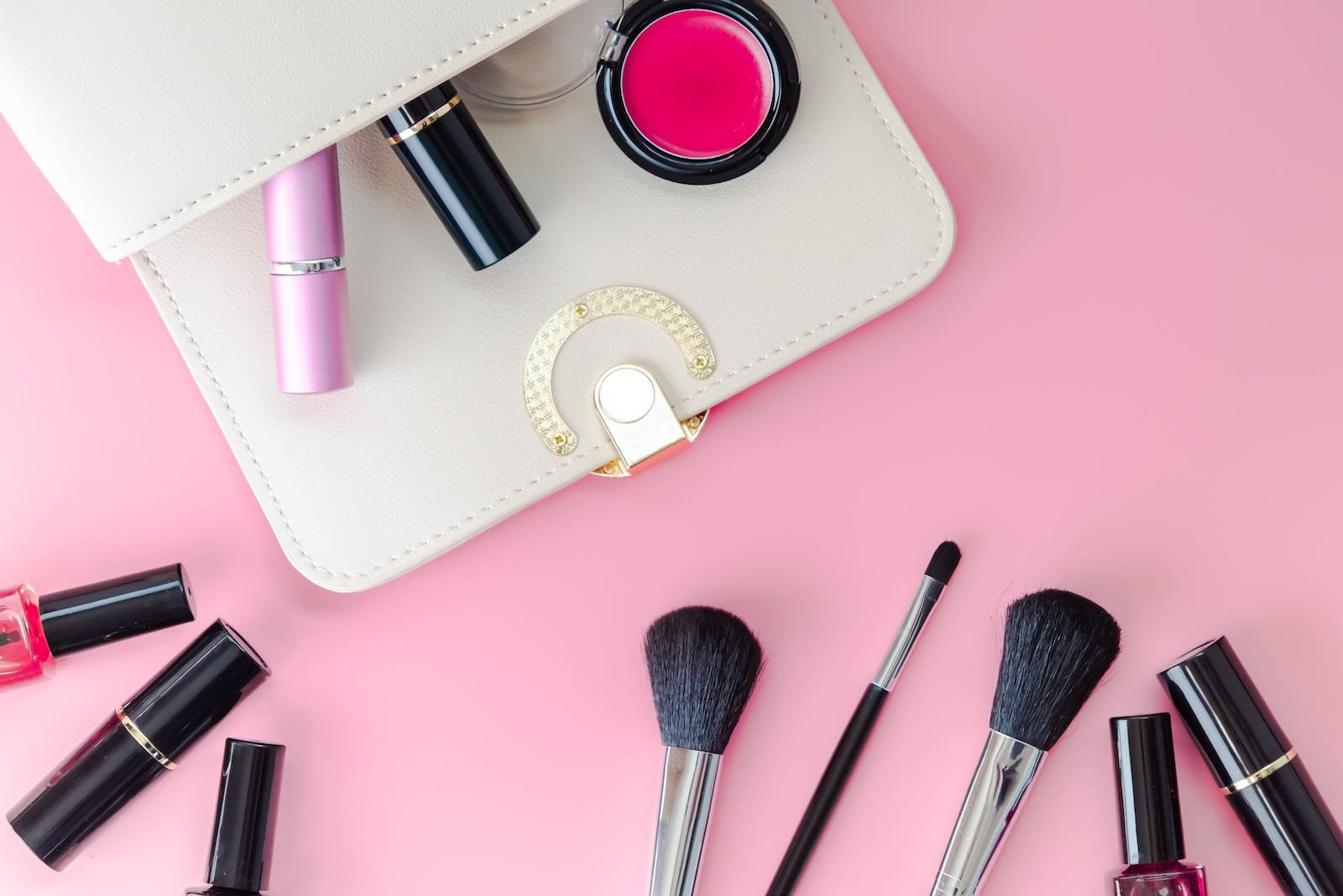 The best Cyber Monday beauty deals you can get right now: Ulta, Sephora, and more
