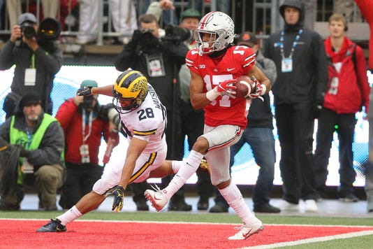 2018-11-24-ohio state-michigan