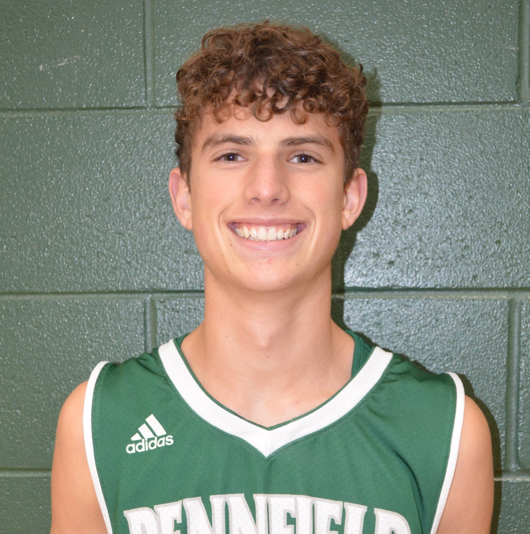 Basketball Notebook: Half-court shot at the buzzer gives Pennfield win in overtime