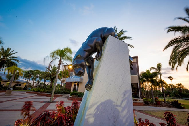 """The Florida Institute of Technology wants alumni, and others, to think about contributing to the Melbourne-based university for 'Giving Tuesday."""""""
