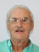 George R. McClellan