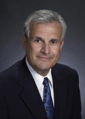 Michael Mauro