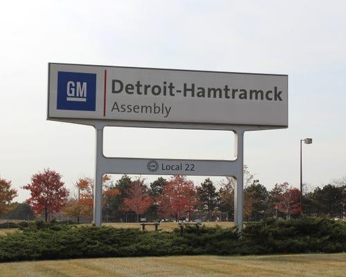 Img Gm Detroit Hamtramck 2