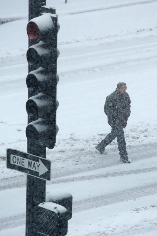 Ap Midwest Snowstorm Mocr104