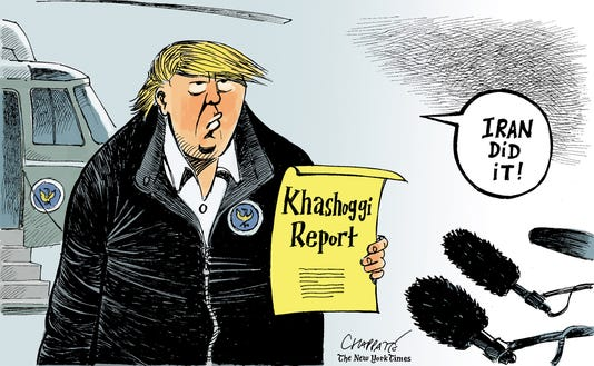 1130 Cartoon