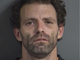LILES, JOSHUA DAVID, 36 / OBSTRUCTION OF EMERGENCY COMMUNICATIONS (SMMS) / RECKLESS USE OF A FIREARM (SMMS) / FALSE IMPRISONMENT - 1978 (SRMS) / DOMESTIC ABUSE ASSAULT (SMMS) / DOMESTIC ABUSE ASSAULT W/INTENT OR DISPLAYS A WEAP