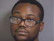 BRYANT, ANTOINE PIERRE, 24 / POSSESSION OF DRUG PARAPHERNALIA (SMMS) / POSSESSION OF A CONTROLLED SUBSTANCE-MARIJUANA 2ND / OPERATING WHILE UNDER THE INFLUENCE 1ST OFFENSE