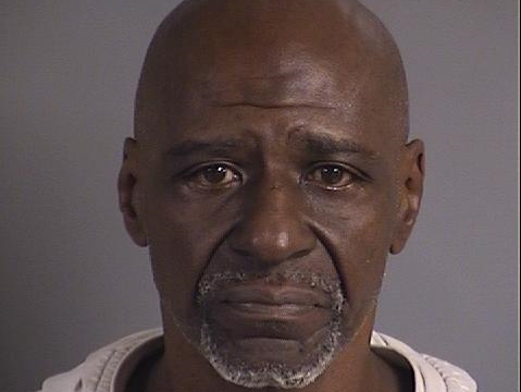 SOUTHALL, TOMMIE LEE Jr., 60 / OPERATING WHILE UNDER THE INFLUENCE 1ST OFFENSE