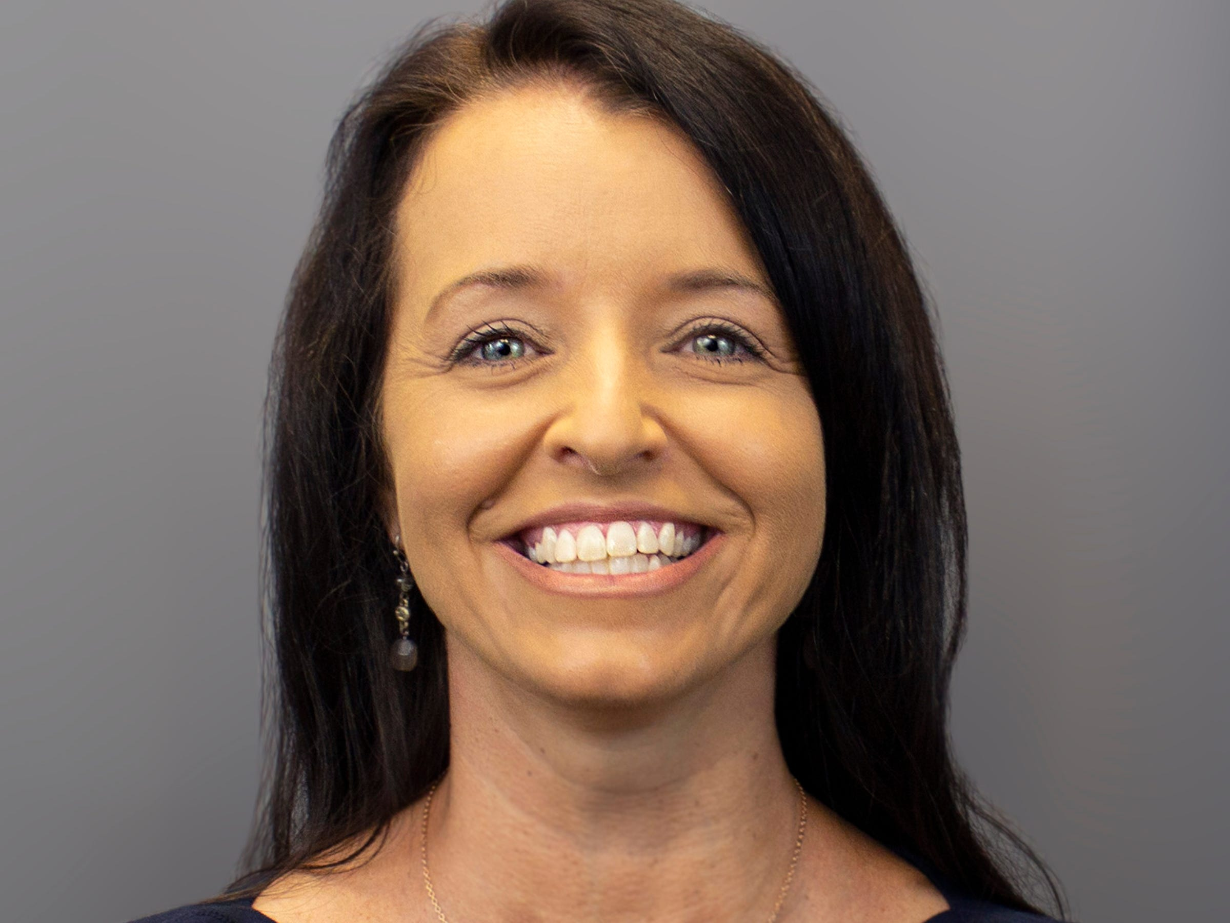 Realty Trust Group, a health care real estate advisory and services firm serving health systems and physician groups, hired Lori Royston as administrative assistant.