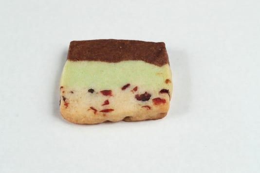 cookierec05-14 Cranberry Pistachio Ribbon Cookies