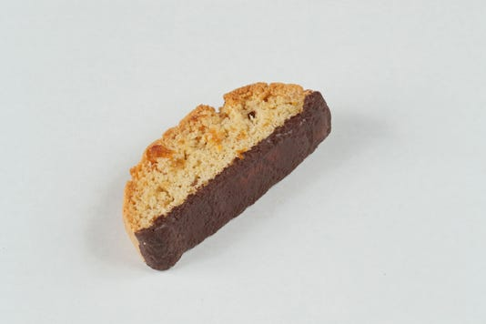 cookierec05-18 Ginger Apricot Biscotti