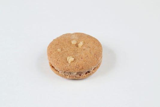 cookierec05-23 Christmas Mornings