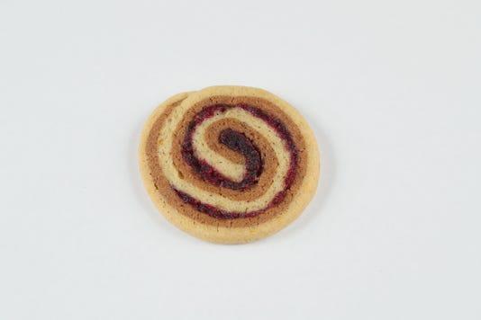 cookierec05-1st-cranberry chai swirls