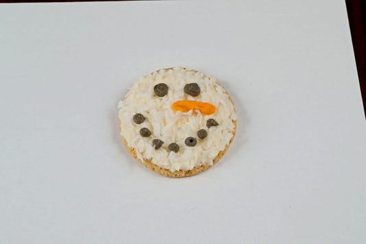 cookierec05-22 Coconut Snowmen