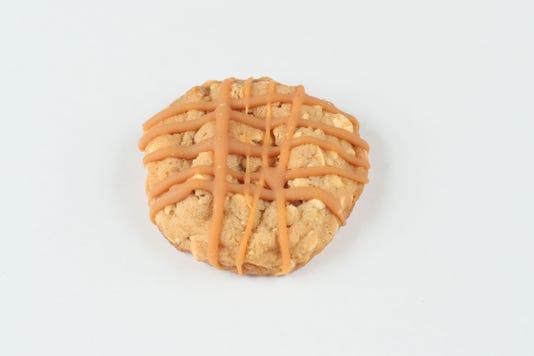 cookierec05-17 Marcys Christmas Caramel Corn Cookies