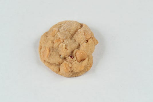 cookierec05-24 Soft Peanut Butter Chip Cookies