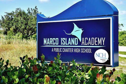 Schools Marcoislandacademy03
