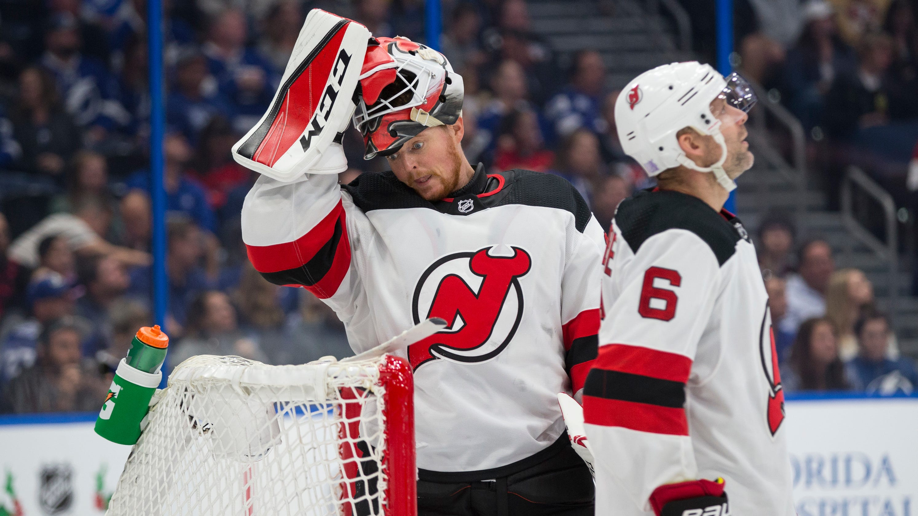 NJ Devils fail to figure out Lightning in another ugly loss c695fa07a