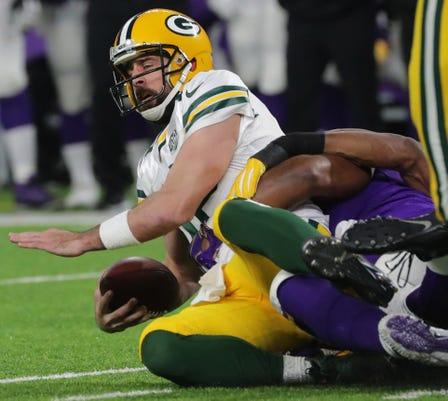 Packers26 8 Hoffman
