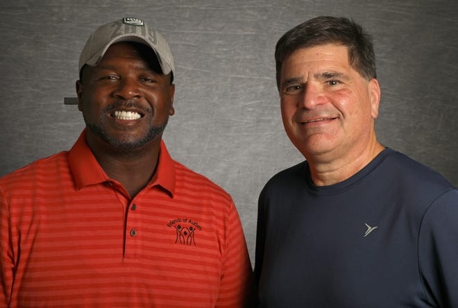 Former Green Bay Packers All-Pro safety LeRoy Butler joins Journal Sentinel reporter Tom Silverstein for a weekly show covering the Packers.