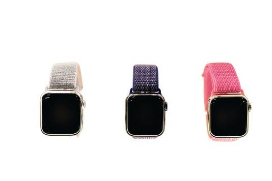 Watches 009