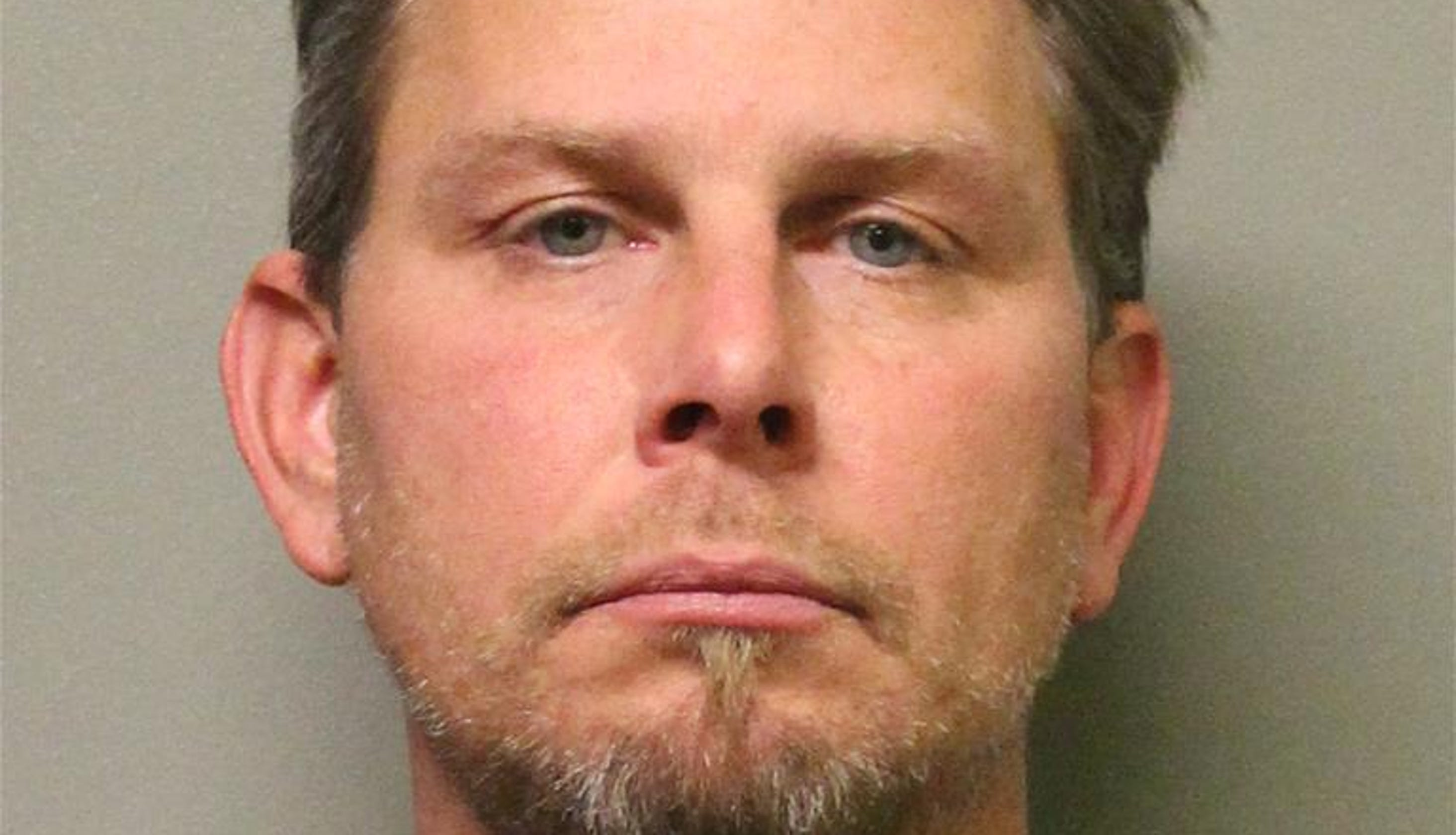 Convicted sex offender released in South Carolina, charged with rape,  homicide in Pa.