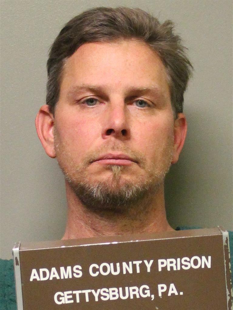 adams county colorado sex offender list