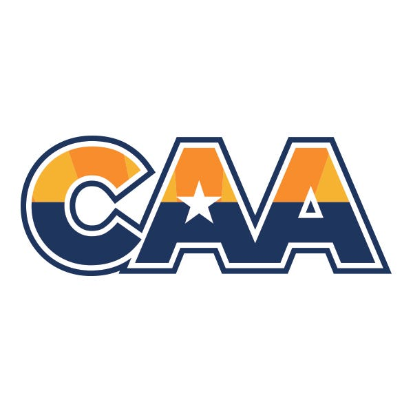 The CAA cancelled all remaining sports for the 2019-20 school year following the closure of Arizona schools due to the coronavirus