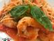 Mimi Forno Italiano serves pizza, pasta and more in Laveen.