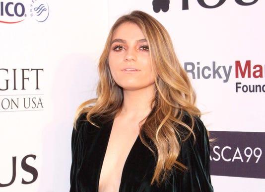 Sofia Castro Lavoz