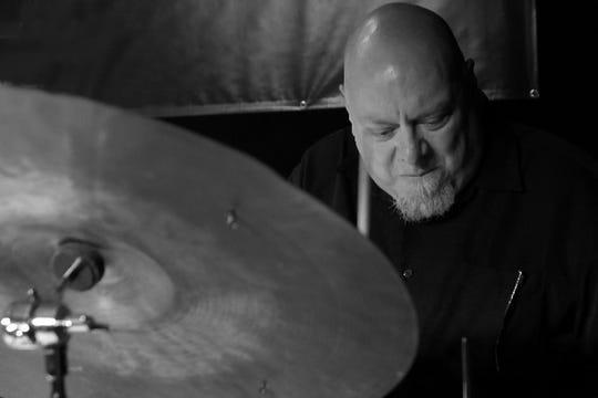 The Jeff Stabley Quartet will perform Dec. 1 at St. John's Episcopal Church.