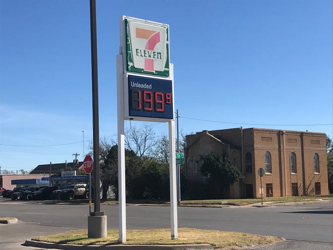 Low gasoline prices over the winter have been edging upward due to production bottlenecks in several key locations.