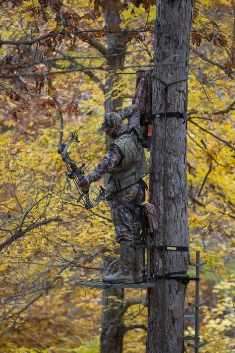 110413 Hindman Archery 52