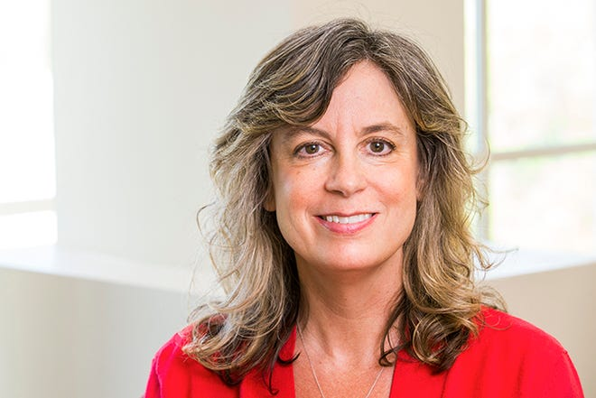 FSU College of Medicine Professor and Vice Chair for Research Heather Flynn is working to improve maternal mental health.