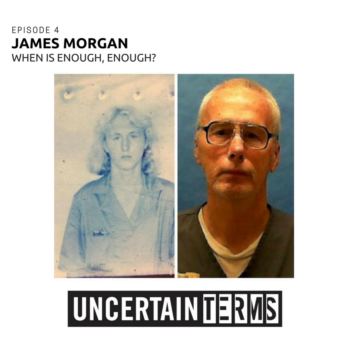 James Morgan was 16 when he stabbed a Stuart woman 67 times killing her in 1977. Now, he's returning to court to ask a judge to undo his life prison term and possibly set him free.