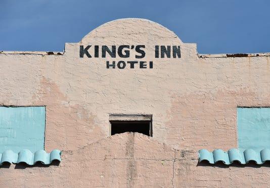 Tcn 1126 Kings Demolition 18