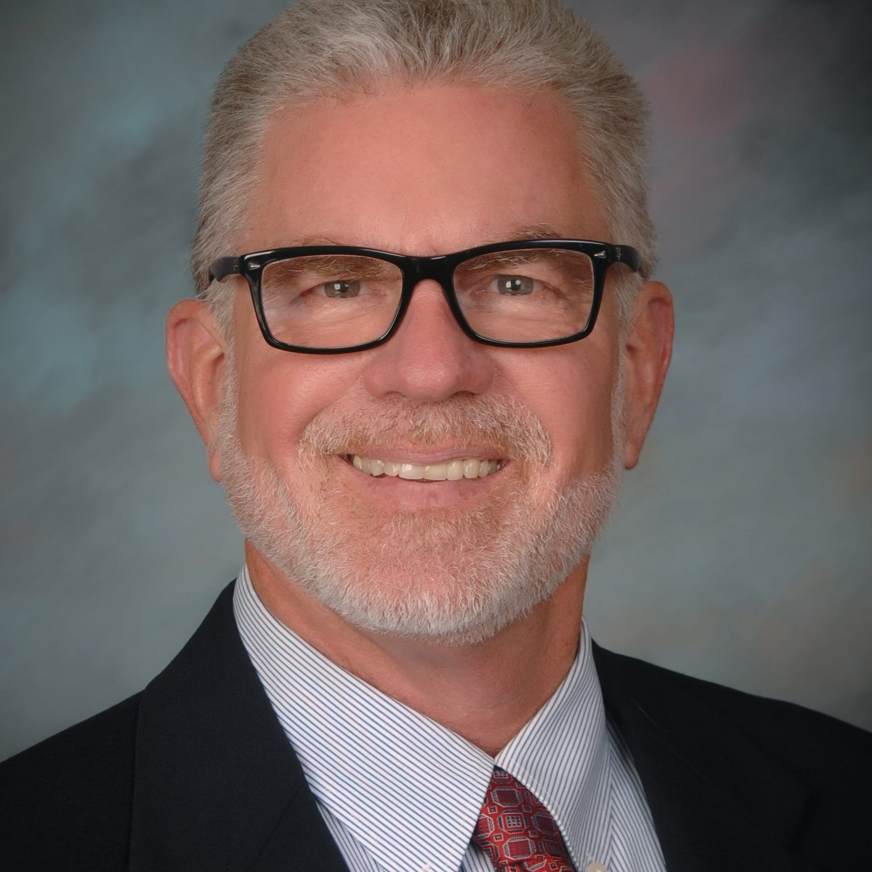 Ventura school board, superintendent agree his last day will be next Friday; interim named