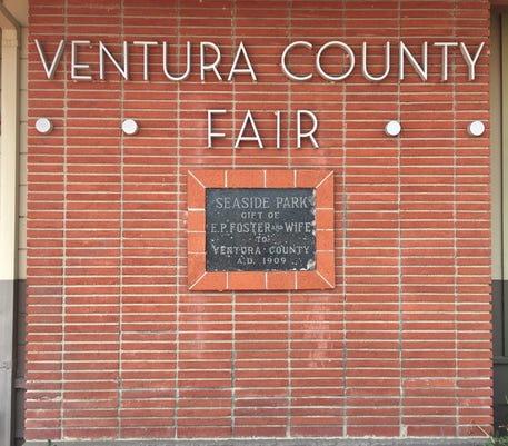 Vc Fair