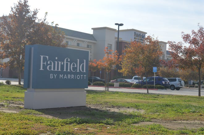 Former owners of Fairfield Inn & Suites failed to pay Transient Occupancy Tax. Council approved a contract for a Visalia law firm to seek legal action against a former Tulare city attorney who failed to get the money from the former owners.