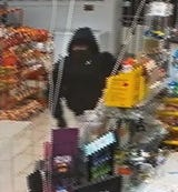 WFPD: Looking for Robbery Suspects