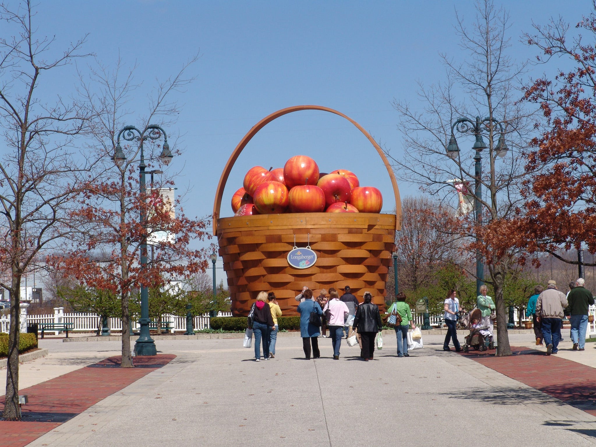 Jennifer Manfrin/For the Times Recorder