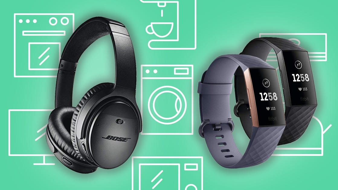 Cyber Monday 2018 The Best Deals Still Left At Amazon Target Nordstrom And More