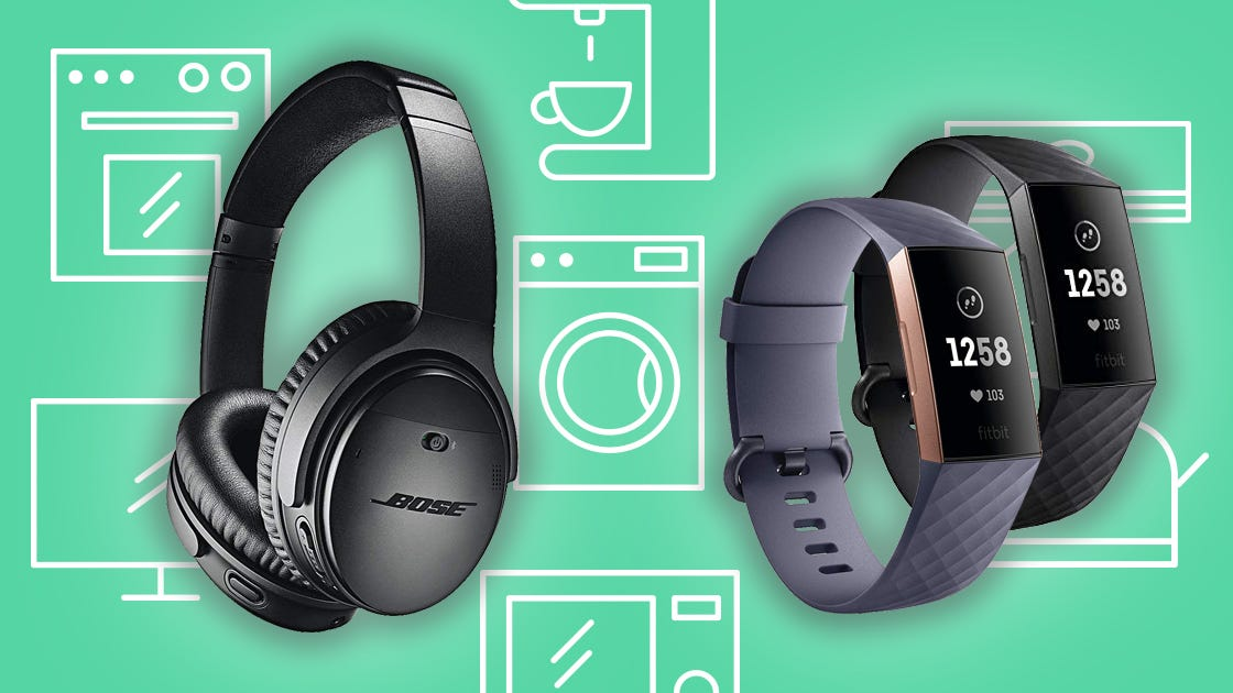 Today's Best Bose Deals