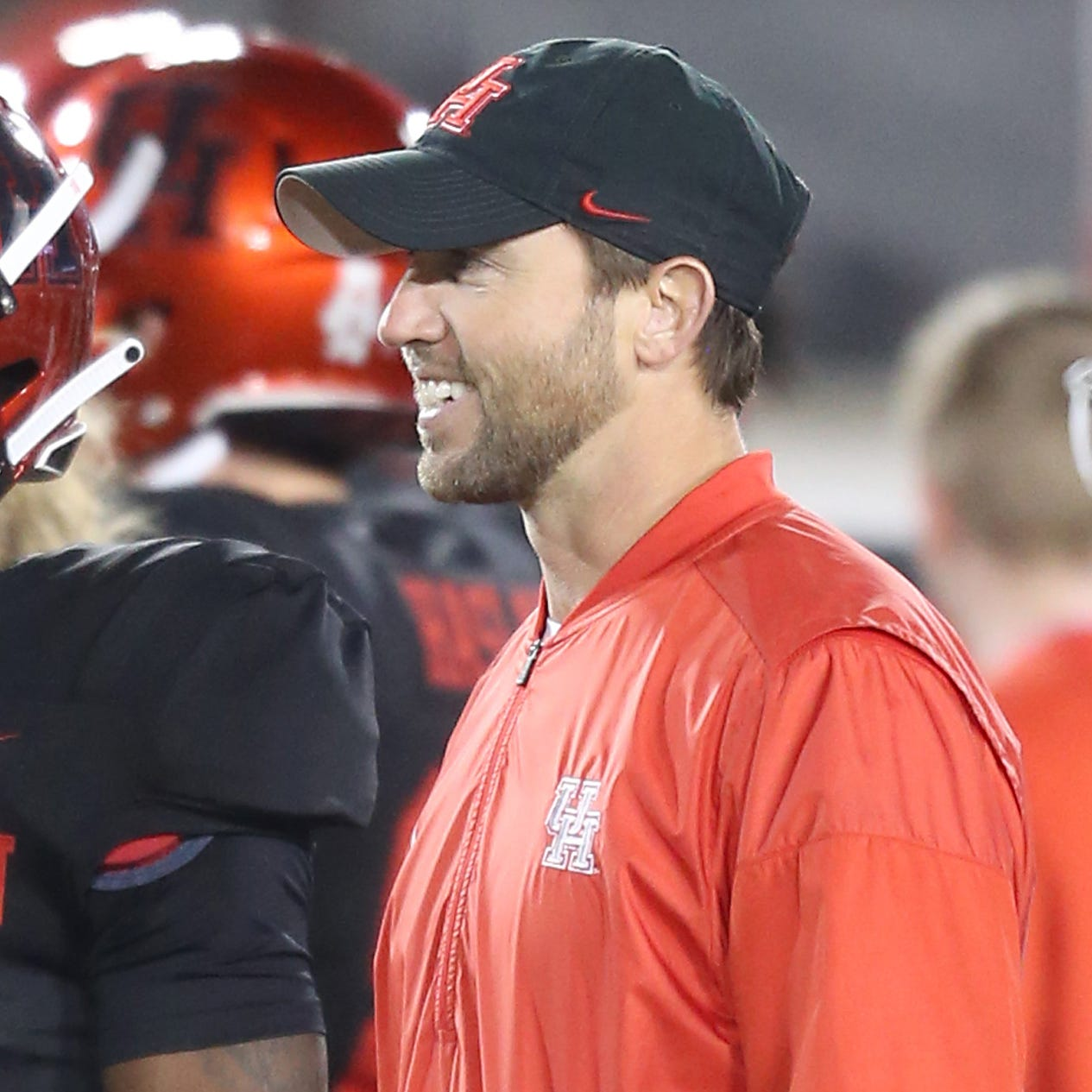 Florida State releases contract for offensive coordinator Kendal Briles